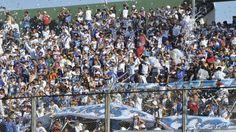Destacan el trabajo de Salta para erradicar la violencia en el fútbol: El director nacional de Seguridad de Espectáculos Futbolísticos,…
