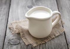 Intolerância à lactose: truques para acabar com o desconforto - MdeMulher - Editora Abril