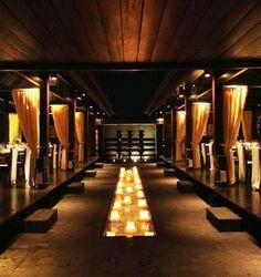 Luxurious Bulgari Hotel Resort in #Bali #Indonesia