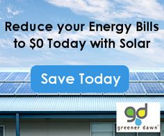 How to Have $0 FREE Electric Bill (Limited States)