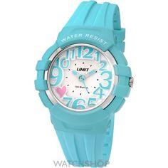 Ladies Limit Active Watch 5579.24
