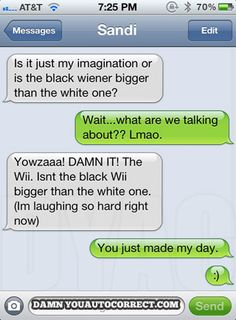 Check Out More Funny Funny Texts Hilarious Memes of Funny Memes Lol Hilarious Funny Texts and messages clean Random Funny Memes Clean for TodayBest funny texts from parents true storiesRead now - Top 25 Popular Today Quotes Funny Text Fails, Funny Text Messages, Funny Texts, Drunk Texts, Epic Texts, Text Jokes, Funny Laugh, Haha Funny, Hilarious