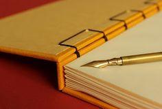 A journal for each of life's journeys: Catálogo de GatzBcn