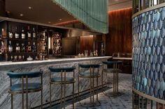 Paris, Bar Stools, Table, Home Decor, Furniture, Prince Of Wales, Bar Stool Sports, Montmartre Paris, Decoration Home