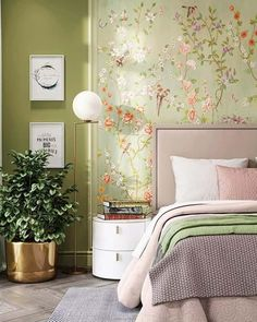 30 Small Bedroom Ideas Small in Budget Big in Style - Space designer Bedroom Wall Designs, Bedroom Ideas, Door Shelves, Cozy Nook, Extra Rooms, Cube Storage, Textured Walls, Open Shelving, Bed Sheets