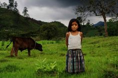 Chisec Guatemala