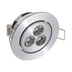 eurofase lighting te613led led trimless 3 light recessed lighting