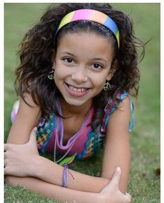 Just 4 U Kids Expo Reality Show Pilot Casting Call Duluth, GA #Kids #Events