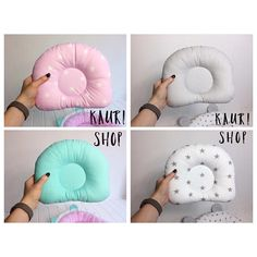 Awesome baby nursery detail are readily available on our website. Check it out and you wont be sorry you did. Support Pillows, Baby Pillows, Baby Safe, Baby Sewing, Kind Mode, Diy Baby, New Baby Products, Baby Bedroom, Flat Head