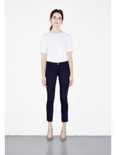 M.i.h Jeans Paris Jean Image 0