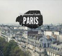 Airbnb A Reverse 1 2 Million D Euros De Taxe De Sejour A La Ville De Paris Airbnb Paris Ville Louer Un Appartement