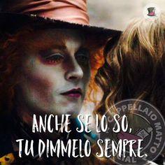 Do not think: Dream Jonny Deep, Italian Phrases, Wanderland, Secret Love, Beautiful Mind, Hunger Games, Cool Words, Alice In Wonderland, Decir No