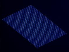 neon-grid-perfecthue.gif (400×300)