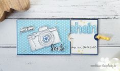 Big Shot, Good Times, Stampin Up, Fall Winter, Presents, Scrapbook, Birthday, Foil Stamping, Gifts