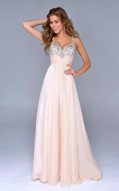 Image result for plain and simple prom dresses 2018