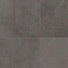 1969 Anti Slip Stone Effect Vinyl Flooring - Vinyl Flooring Uk Vinyl Flooring Uk, Stone Flooring, Tile Floor, Insulation, Natural Stones, Flexibility, Living Spaces, Rolls, Modern