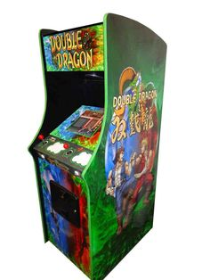 Mame Cabinet Artwork | Mame Cabinet | Pinterest | Arcade