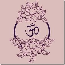 About OM Mantra