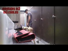 montaje cabinas sanitarias fenólicas [2]