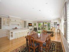 Nice Decor, Table, Home, Furniture, Kitchen, Kitchen Island