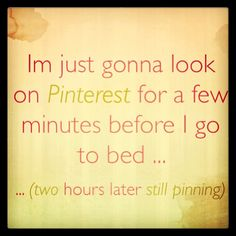 Story of my life, Pinterest, story of my life ...