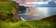 Image from http://cdna.adventure-life.com/assets/img/pages/united-kingdom-ireland/ireland-cruises-01.jpg.
