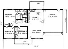 houses traditional house plans building plans house building house