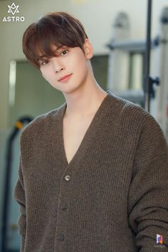 [ NEWS ] has received an offerred to starring on the drama based on webtoon 'True Beauty' as Suho 😍 Cha Eun Woo, Handsome Korean Actors, Handsome Boys, Hot Actors, Actors & Actresses, Hyungwon, Korean Celebrities, Celebs, Kim Myungjun