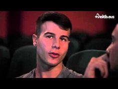 Los trucos y mentiras del cine porno, de la mano de Allen King - YouTube Allen King, Gay, Youtube, Fictional Characters, Actor, Hacks, Movies, Places, Fantasy Characters