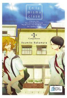 Read Doukyuusei manga chapters for free.You could read the latest and hottest Doukyuusei manga in MangaHere. Anime Expo, Anime Dvd, All Anime, Dengeki Daisy, Doukyuusei Manga, Crossover Comics, Manga A Silent Voice, Manga Josei, Anime Release Dates