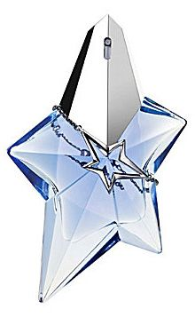 Thierry Mugler - Angel Metamorphosis Collection Limited Edition Set from @Beauty Bridge $77