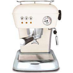 coffee, coffee maker, espresso, espresso machine, coffee machine 귀엽과 아담해 보인다. 따뜻한 커피같은 느낌이다,
