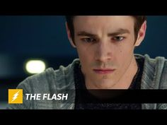 The Flash - The Sound and the Fury Trailer - YouTube