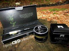 Kannaway is a Hemp Lifestyle Company With a Focus on Nutritional Wellness Whose Products Contain CBD Rich Hemp Oil - www.HempCBDonline.com