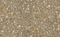 Free 3D Textures | free texture from stone textures vol 1