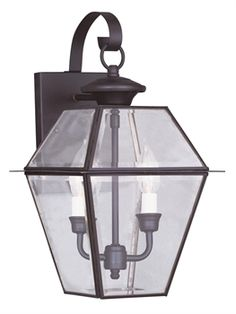 Livex Lighting Westover H Bronze Electrical Outlet Candelabra Base Outdoor Wall Light at Lowe's. Inspired by the historic look and romantic feel of gas-burning lamps, the Westover collection is reminiscent of antique gas lights still popular in Wall Lights, Outdoor Wall Lantern, Glass Shades, Outdoor Wall Sconce, Livex Lighting, Outdoor Walls, Wall Sconce Lighting, Lantern Lights, Gas Lights