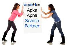 आपका अपना सर्च पार्टनर www.searchnmeet.com or call us 1800-103-1155