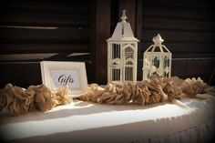 One Lantern - decorated sooo many ways! Wedding Rentals by Its Personal Wedding Staging and Design, Milton, FL Pensacola Beach, Wedding Rentals, Staging, Lanterns, Reception, Rustic, Florida, Events, Home