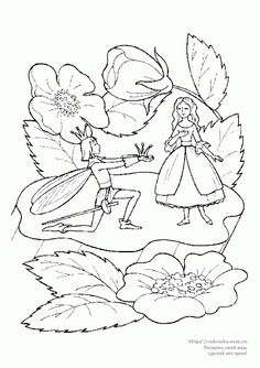 Disney Cartoons, Coloring Pages, Pattern Design, Fairy Tales, Kids, Children, David, Google, Colouring In