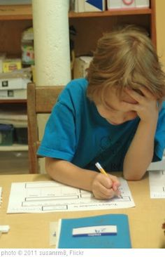 Not your Grandmother's Math - why do they teach math so ridiculously today?