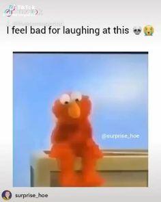 Super Funny Videos, Funny Video Memes, Crazy Funny Memes, Funny Short Videos, Really Funny Memes, Stupid Funny Memes, Funny Relatable Memes, Funny Vidos, Hilarious Memes