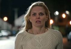 Once Upon a Time Season Finale Recap: Dark Night — Who Got a Happy Ending? And Who Should Play [Spoiler]?  http://tvline.com/2015/05/10/once-upon-a-time-season-4-finale-recap-emma-becomes-dark-one/