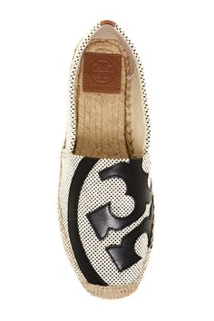 tory burch collections