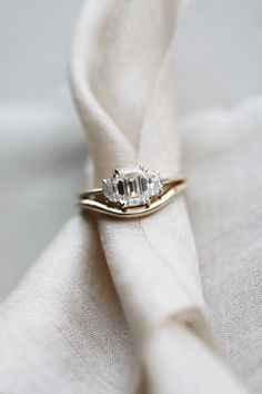 Classic Engagement Rings, Three Stone Engagement Rings, Engagement Ring Styles, Three Stone Rings, Designer Engagement Rings, Wedding Ring Styles, Custom Wedding Rings, Wedding Ring Designs, Wedding Bands