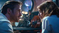 'La La Land – Cantando Estações' com Emma Stone e Ryan Gosling ganha novo comercial