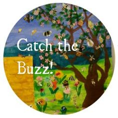 Catch the Buzz! Great teacher blog with practical ideas! #fifthgrade #middleschool #fourthgrade