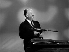 Discover & share this Alfred Hitchcock GIF with everyone you know. GIPHY is how you search, share, discover, and create GIFs. Alfred Hitchcock, Best Director, Film Director, Epic Gif, Viejo Hollywood, Religion, Expresso, Tough Guy, Tumblr