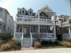 (Key# n424a) For information Contact: Shannon R. Bowman, Real Estate Agent Monihan Realty, Inc. 3201 Central Avenue, Ocean City, NJ 08226 Toll Free: 800-255-0998, Local: 609-399-0998, Email: srb@monihan.com