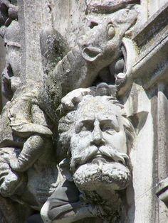 Cathédrale de Laon 02