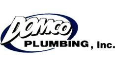 Elk Grove Drain Cleaning Plumbers Announce Summer Discount on Drain Cleaning and 10% off Plumbing Service in Elk Grove, CA